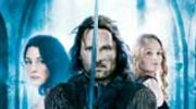 """""""Dwie Wieże"""" zdominowały Internet Movie Awards"""
