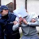 Dwie z trzech zatrzymanych osób usłyszały zarzut uprowadzenia i pozbawienia wolności 12-latki