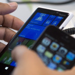 Dwóch dużych deweloperów wycofuje się z mobilnego Windowsa