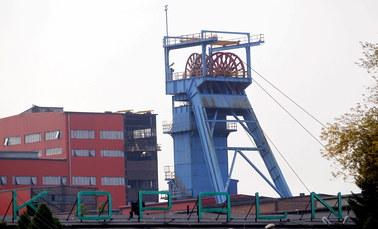 Dwóch górników nadal w stanie krytycznym