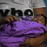 Dwóch kandydatów na lek blokujący wirusa Zika
