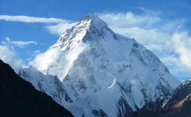 Dwóch Polaków na szczycie K2! W 60. rocznicę pierwszego wejścia