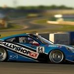 Dwóch Polaków w Porsche Esports Supercup