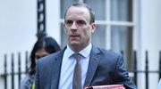 Dwoje ministrów podało się do dymisji w sprzeciwie wobec brexitu
