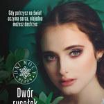 Dwór rusałek, Dorota Gąsiorowska