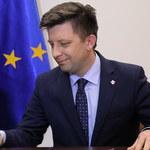 Dworczyk: Kolejne posiedzenie rządu będzie poświęcone sytuacji w oświacie
