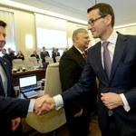 Dworczyk: Nie będzie więcej dymisji w rządzie Morawieckiego