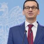 Dworczyk o spotkaniu Juncker-Morawiecki: To będzie nowe otwarcie w relacjach z UE