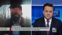 Dworczyk: Politycy opozycji próbują cynicznie wykorzystywać pandemię do swoich celów