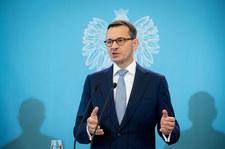 Dworczyk: Premier wezwał szefa KNF na spotkanie w KPRM w środę rano