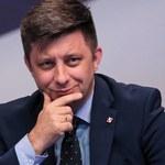 Dworczyk: Projekt komisji ds. pedofilii - za tydzień na posiedzeniu rządu