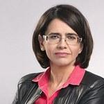 Dworczyk: W poniedziałek do prezydenta wpłynie wniosek o powołanie ministra cyfryzacji