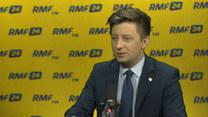 Dworczyk w Porannej rozmowie RMF (19.06.18)