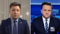 """Dworczyk w programie """"Gość Wydarzeń"""" ocenia postawę premiera Morawieckiego i Orbana"""