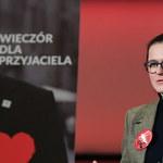 Dworczyk: Wybory w Gdańsku najprawdopodobniej 3 marca