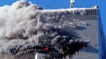 Dwudziesta rocznica ataków na WTC. Wspomnienia uczestników tamtych tragicznych wydarzeń