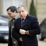 Dwugodzinne spotkanie szefa FIA z Kubicą