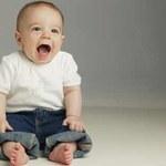 Dwujęzyczność wspomaga rozwój dzieci