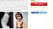 Dwuletni Karol walczy o życie. Potrzebne wsparcie