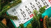 Dwunastnica: Zapomniana świąteczna tradycja