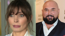 Dygant porównuje Patryka Vegę do... Tarantino i Almodovara