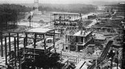 Dyhernfurth - fabryka śmierci