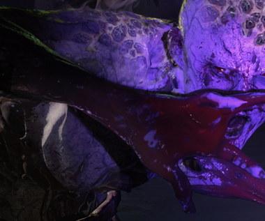 Dying Light 2: Nowy fragment rozgrywki z targów Gamescom