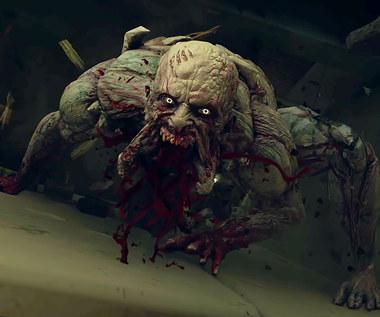 Dying Light 2: Stay Human - gra Techlandu także w wersji na platformę Nintendo Switch