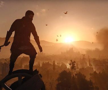 Dying Light 2: Stay Human - krótki dokument o powstawaniu muzyki do gry