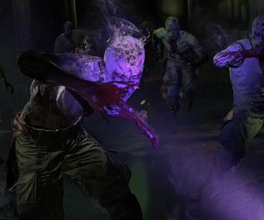 Dying Light 2 z potwierdzoną datą premiery w tym roku. Jest nowy gameplay