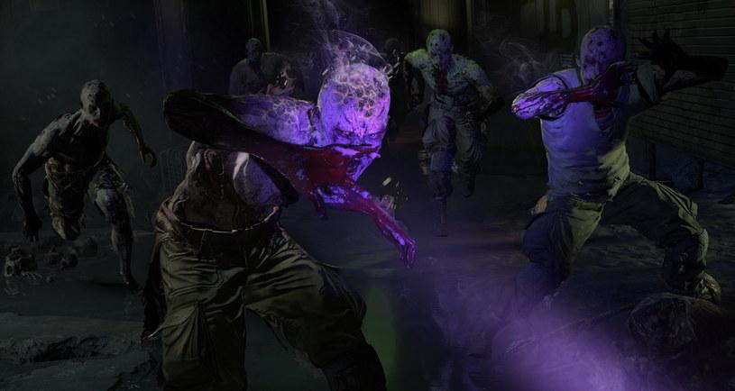 Dying Light 2 /materiały prasowe