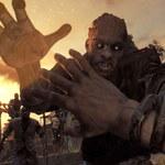 Dying Light jednym z najpopularniejszych horrorów w USA