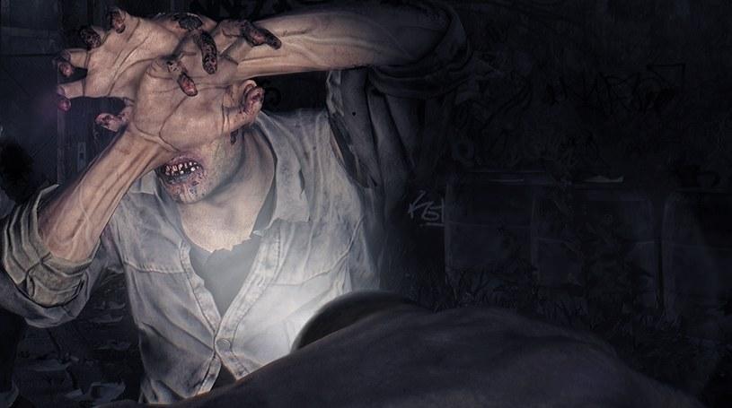 Dying Light opowiada historię świata po wybuchu epidemii wirusa zamieniającego ludzi w potwory /materiały prasowe