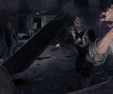 Dying Light - zbliża się premiera polskiej gry na Switchu