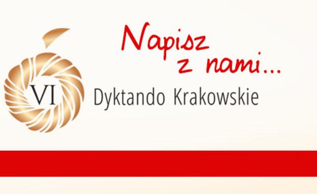 Dyktando krakowskie