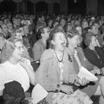 """""""Dyktator"""": Chaplin śmieje się z Hitlera"""