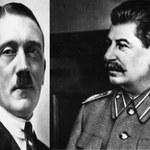 Dyktator też człowiek, swoje hobby ma