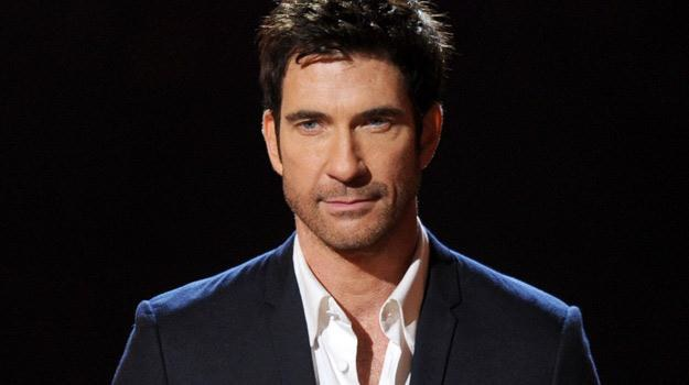 Dylan McDermott, fot. Kevin Winter /Getty Images/Flash Press Media