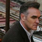 Dylemat Morrissey'a