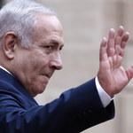 Dylemat Netanjahu. Przyspieszone wybory albo kapitulacja