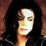 Dylematy Michaela Jacksona
