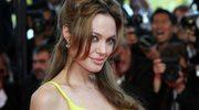 Dylematy po wyznaniu Angeliny Jolie