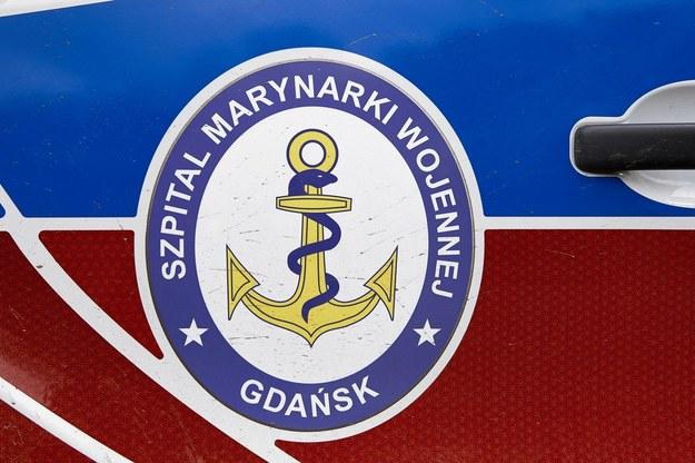 Dymisja komendanta 7. Szpitala Marynarki Wojennej. Miał odmówić przyjęcia do placówki chorych na COVID-19