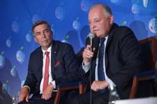 Dymisja w rządzie. Odchodzi wiceminister aktywów państwowych Zbigniew Gryglas. Zastąpi go Karol Rabenda
