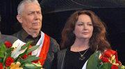Dymna o Młynarskim: Był niezwykłym człowiekiem