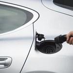 Dynamiczny wzrost rejestracji nowych samochodów