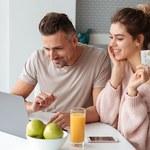 Dynamiczny wzrost sektora pożyczek online dzięki fintechom