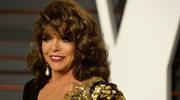 """""""Dynastia"""": Joan Collins wciąż młoda?"""