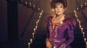 """""""Dynastia"""": Miłość odmładza Joan Collins"""