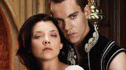 """""""Dynastia Tudorów. Król, królowa i królewska faworyta"""""""